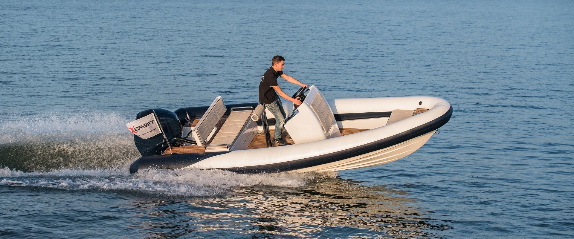 5.7 outboard (X-Craft R6xx) (6)