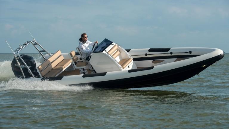 8.0 outboard (X-Craft R8xx) (14)