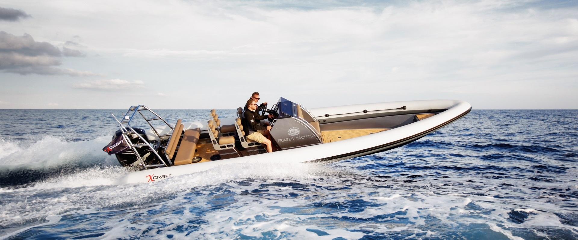 8.5 outboard (X-Craft R8xx) (5)